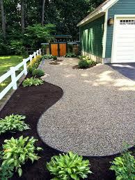 diy rock garden ideas rock garden patio ideas gardener making rock garden ideas