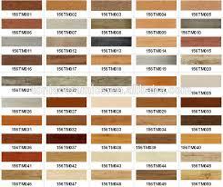 parquet living room interior floor wooden effect rustic standard floor tile sizes south africa