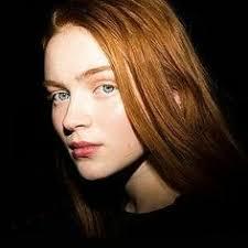 120 Veronica ideas   vörös haj, vezetői idézetek, intj