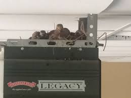 legacy garage door openerSure Go Ahead Make Yourself at Home This Was Too Funny Not To Share