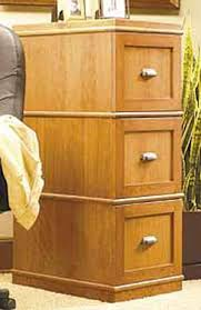stackable file cabinets. Modren Stackable Stackable File Cabinets Stunning Wood Cabinet Smoker And O