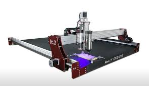raw 1 5 a low budget cnc machine that really works