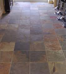 Rustic floor tiles zyouhoukan flooring 41 sensational rustic floor tiles  pictures design marialoaizafo Choice Image