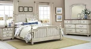 off white bedroom furniture.  Bedroom Rustic Bedroom Set Distressed Off White Furniture  Sets Uk Throughout Off White Bedroom Furniture