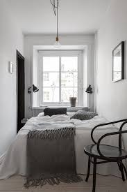 Narrow bedroom furniture Manly Narrow Bedroom Furniture With Narrow Bedroom Furniture Brilliant And Vojnik Interior Design Narrow Bedroom Furniture With Narrow Bedroom Furniture Brilliant And