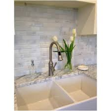 glass tile bathroom ideas examples ostentatious marble beveled white subway tile bathroom ideas glass tiles for