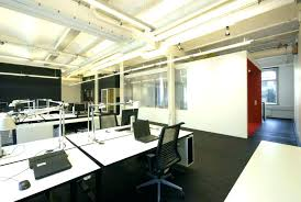 design office space online.  Online Office Space Online Free New Watch Of For Line Pics Design
