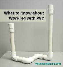 dry fit pvc pipe