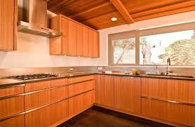 midcentury modern kitchen cabinets large size of modern kitchen superb mid century modern kitchen beverage serving