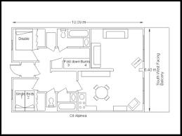 Living Room Floor Plan room floor plan designer best floor plans living room  on floor