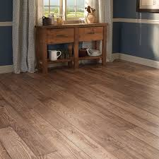 even durable vinyl flooring needs proper care and cleaning to maintain it s initial luxurious look