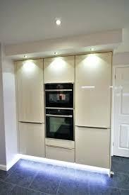 kitchen led strip lighting. Led Strip Light Ideas Design Lights In Kitchen Flush Mount Fixture Modern Lighting Home H
