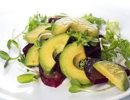 Afla cum iti poti pastra silueta consumand alimente care nu ingrasa!