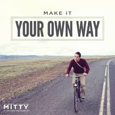 Secret Life Of Walter Mitty Quotes Bike Ride Quotes New the Secret Life Of Walter Mitty Pinteres 46