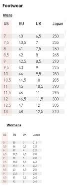 Helly Hansen Jacket Size Chart Helly Hansen Size Guide