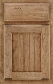 inset cabinet door stops. briarwood beaded panel inset cabinet door stops o