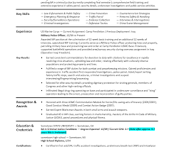 Write My Custom Simple Tongue And Quill Resume Template Awesome