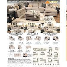 American Furniture Warehouse Coupons Printable Jobs In Firestone