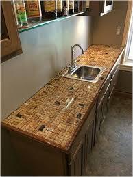diy concrete countertops look like wood diy tile countertops elegant diy countertop 0d beae elegant