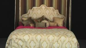 Expensive Bed The Worlds Most Expensive Bed Youtube