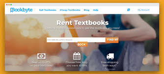 Rent A Book Online Free The 11 Best College Textbook Rental Sites The Wallet Wise Guy