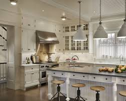 Beautiful Kitchens Designs Kitchen Wonderful Commercial Kitchen Equipment Ideas Ultra
