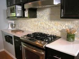 White Marble Floor Kitchen Backsplash Ideas For Granite Countertops Iron Bar Stools Small