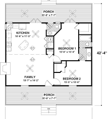 incredible guest house plans 500 square feet 500 square foot floor plans homes floor plans