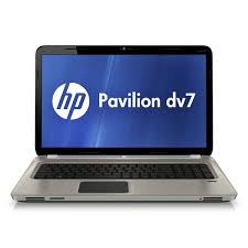 Hp Pavilion Dv7 Entertainment Laptop Intel Core I7 2670qm