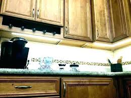 above cabinet lighting above cabinet lighting under light switch fascinating led strip lights over counter options cabinet lighting cleveland tn