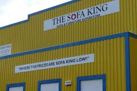 sofa king low. The Sofa King Furniture Store - Best Motto Low T