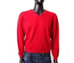 Barbour Size Chart Mens Details About Barbour Mens Sweather Wool Jumper V Neck S
