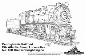 Pizza coloring book cheese drawing pepperoni. Railroad Museum Of Pennsylvania Activities