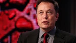 Elon Musk becomes World's 4th richest man
