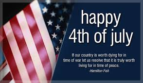 Christian Independence Day Quotes Best Of 24 Most Beautiful Independence Day Of America Wish Pictures And Photos
