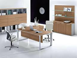 hon office desks furniture desk gany com chair repair parts hon office desks
