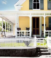 Exterior Decorating Exterior Paint Ideas For Modern Home - Paint colours for house exterior