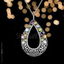 Мусульманские кольца, кулоны, <b>серьги</b>, браслеты из <b>серебра</b> ...
