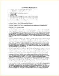 images of paragraph essay template net 5 paragraph essay format examples