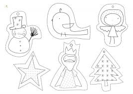 14 Gorgeous free printable holiday gift tags and paper designs.