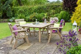 outdoor furniture trends. Beautiful Furniture Patio Furniture Inside Outdoor Furniture Trends 5