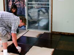how to get stain off ceramic tile remove rust stains from porcelain tiles mosaic stones gl