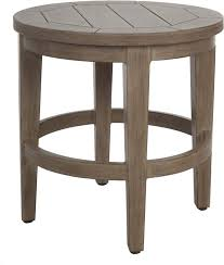 bedroom nightstands for tall oak bedside tables 10 inch nightstand bedroom end tables with drawers round side table