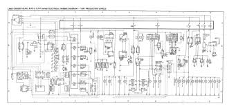 1984 dodge d150 wiring diagram 1984 image wiring 1978 dodge ramcharger wiring 1978 auto wiring diagram schematic on 1984 dodge d150 wiring diagram