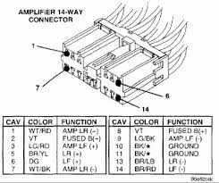 wiring diagram for kenwood cd player wiring diagram car stereo wiring diagram kenwood kdc mp245 home diagrams