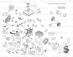 poulan pr271 (96192009100) poulan pro snow thrower (2015 06 Simplicity Snow Blower Parts Lookup poulan pr271 (96192009100) poulan pro snow thrower (2015 06) engine diagram and parts list partstree com