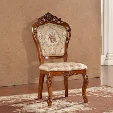 dining chairs designs. Unique Designs New Design Dining Chair In Solid Wood Finish European Style 1 Pcs By Fast  Shippingin Chairs From Furniture On Aliexpresscom  Alibaba Group To Designs