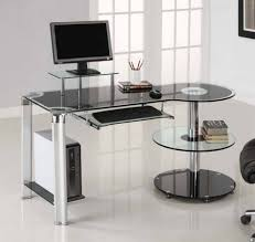 large size of office credenza depot s conference table boardroom furniture max desk laptop white l