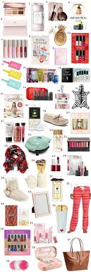 Christmas Gift Ideas For Women Under 25 Magnificent 78 Gifts For Christmas Gift For Her Ideas