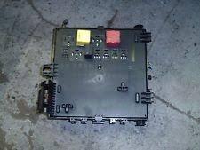 saab 9 3 fuses fuse boxes saab 9 3 2003 2007 interior fuse box